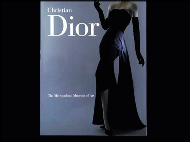Christian_Dior