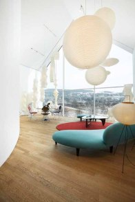living-room-design-of-vitrahaus-by-herzog-de-meuron