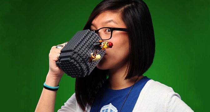 brick_mug 1