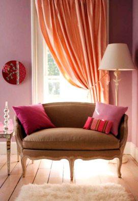 pink in livingroom_8