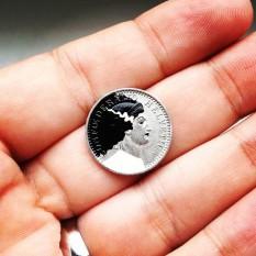 portait coins_7